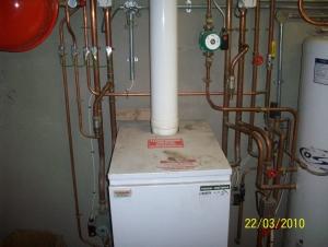 Plumbing And Heating Abbeyview Plumbing And Heating